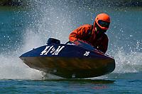 41-M   (Outboard Runabout Marathon)
