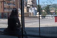 L'Aquila, La Vita - L'Aquila, Life