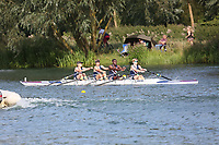 Race: 158: Tier2 4x  Final<br /> <br /> Peterborough Summer Regatta 2017 - Sunday<br /> <br /> To purchase this photo, or to see pricing information for Prints and Downloads, click the blue 'Add to Cart' button at the top-right of the page.