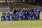 11 Panther Football 02 Crusaders