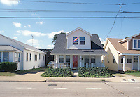 2001 September 07..Willoughby..423 WEST OCEAN VIEW AVENUE..CATHY DIXSON.NEG#.NRHA#..