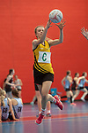 Welsh Netball<br /> U17/U21's Talent Centre<br /> Cardiff House of Sport<br /> 22.06.19<br /> ©Steve Pope<br /> Sportingwales