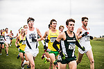 _E1_8667<br /> <br /> 16X-CTY Nationals<br /> <br /> Men's Team finished 7th<br /> Women's team finished 10th<br /> <br /> LaVern Gibson Cross Country Course<br /> Terre Houte, IN<br /> <br /> November 19, 2016<br /> <br /> Photography by: Nathaniel Ray Edwards/BYU Photo<br /> <br /> &copy; BYU PHOTO 2016<br /> All Rights Reserved<br /> photo@byu.edu  (801)422-7322<br /> <br /> 8667