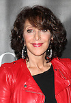 Andrea Martin attending the Opening Night Performance of 'Grace' at the Cort Theatre in New York City on 10/4/2012.
