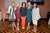 5/23/19 - New York: Fox Sports FIFA Women's World Cup Send-Off Celebration