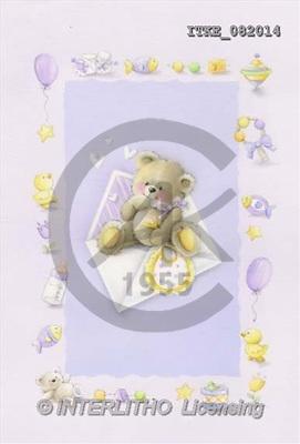 Isabella, BABIES, paintings(ITKE082014,#B#) bébé, illustrations, pinturas ,everyday