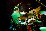 Mike Gordon Band At Port City Music Hall