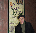 03-05-11 Maxwell Caulfield stars in Cactus Flower