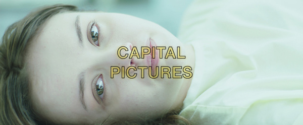 Olivia Cooke<br /> in The Signal (2014)  <br /> *Filmstill - Editorial Use Only*<br /> CAP/FB<br /> Image supplied by Capital Pictures