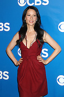 Lucy Liu at the 2012 CBS Upfront at The Tent at Lincoln Center on May 16, 2012 in New York City. © RW/MediaPunch Inc.