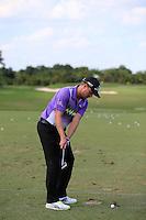 Jonas Blix Swing WGC
