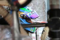 #54 SPIRIT OF RACE (CHE) FERRARI 488 GTE LMGTE AM FRANCESCO CASTELLACCI (ITA)