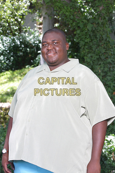 MAURICE WALKER.in The Biggest Loser.*Editorial Use Only*.www.capitalpictures.com.sales@capitalpictures.com.Supplied by Capital Pictures.