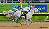 TA Barn Dance winning at Delaware Park on 8/24/2013