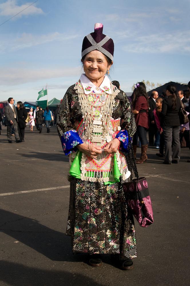 Fresno Hmong International New Year 2016-2017 - YouTube |Fresno International Hmong New Year