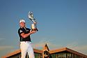 2013 Abu Dhabi HSBC Golf Championship
