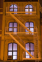 AVAILABLE FROM PLAINPICTURE FOR COMMERCIAL AND EDITORIAL LICENSING.  Please go to www.plainpicture.com and search for image # p5690219.<br />
