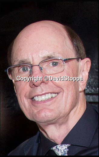 BNPS.co.uk (01202 558833)<br /> Pic: DavidStopps/BNPS<br /> <br /> David Stopps, the longtime promoter of the Friars Aylesbury music club, launched a crowdfunding campaign to raise &pound;100,000 to commission a statue of Bowie to be made.<br /> <br /> The return of the Thin White Duke...The statue will also include a lifesize Ziggy Stardust attached to the suited Bowie of a later era.<br /> <br /> The world's first statue of David Bowie is taking shape in sculpter Andrew Sinclair's Devon studio.<br /> <br /> Ever since the music legend's death in January 2016 there has been a clamour for a fitting tribute of Bowie to be made.<br /> <br /> While his birthplace of Brixton, south London, has been cited as the most likely location for one it is actually Aylesbury in Buckinghamshire that will lay claim to having the very first statue of him.<br /> <br /> The market town was where Bowie played an experimental gig in 1971 to see if had the confidence to perform live and then a year later where his alter-ego of Ziggy Stardust was born.<br /> <br /> One half of the statue has been completed by artist Andrew Sinclair. It depicts a handsome Bowie in his 'Blue Suit' period in the 1990s.