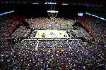 UK Basketball 2012: NCAA Indiana