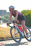 2018-07-08 REP Worthing Tri 13 AB Bike