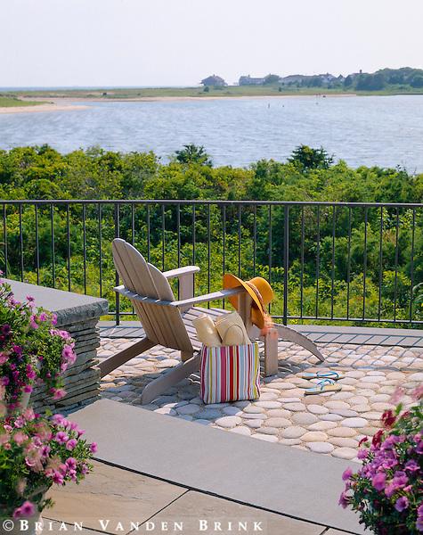 Design: Hutker Architects; Horiuchi & Solien Landscape Architects