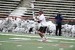 MLAX-12-Tyler Adelsberger 2014