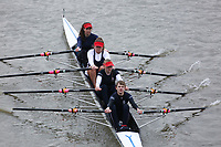 Crew: 205   Kings School Worcester, The, Boat Club   Mx Sch/Jun 4x-<br /> <br /> Schools' Head of the River 2018<br /> <br /> To purchase this photo, or to see pricing information for Prints and Downloads, click the blue 'Add to Cart' button at the top-right of the page.