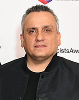 07 February 2020 - Beverly Hills - Joe Russo. 57th Annual ICG Publicists Awards Luncheon  held at Beverly Hilton Hotel. Photo Credit: Birdie Thompson/AdMedia