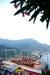 07 25 - Orchestra Sinfonica di Qingdao