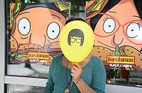"9/30/18 - Atlanta: FOX's "" Bob's Burgers"" Takeover Event - Atlanta"