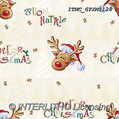 Marcello, GIFT WRAPS, GESCHENKPAPIER, PAPEL DE REGALO, Christmas Santa, Snowman, Weihnachtsmänner, Schneemänner, Papá Noel, muñecos de nieve, paintings+++++,ITMCGPXM1128,#GP#,#X#