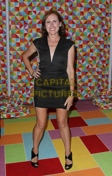 West Hollywood, CA - August 25: Molly Shannon Attending HBO's Official 2014 Emmy After Party At The Plaza at the Pacific Design Center  California on August 25, 2014.  <br /> CAP/MPI/RTNUPA<br /> &copy;RTNUPA/MediaPunch/Capital Pictures