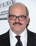 David Cross attends American Cinematheque's 2012 Award Show honoring Ben Stiller held at The Beverly Hilton in Beverly Hills, California on November 15,2012                                                                               © 2012 DVS / Hollywood Press Agency