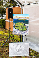 2015-12-10_URBAN WILDLIFE_Don Edwards NWR_Bair Island Celebration
