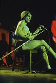IGGY POP (1977)