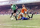 1979-03-10 Blackpool v Plymouth Argyle