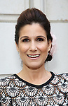 Stephanie J. Block attends the Broadway Opening Night performance of 'The Prince of Broadway' at the Samuel J. Friedman Theatre on August 24, 2017 in New York City.
