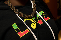 BP LOVE fest