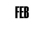 2013-02 Feb