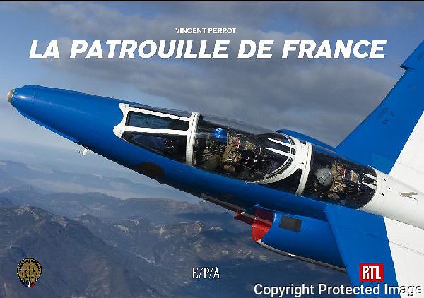 Edition<br /> E/P/A le Ch&ecirc;ne
