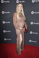 07 February 2019 - Westwood, California - Margo Price. Spotify &quot;Best New Artist 2019&quot; Event held at Hammer Museum. <br /> CAP/ADM/PMA<br /> &copy;PMA/ADM/Capital Pictures