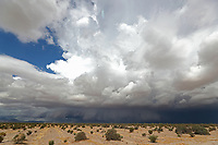 Lightning, storm, storm chasing, storm chaser, Arizona, weather, clouds, desert, mountains, rain, monsoon, shelf cloud, supercell