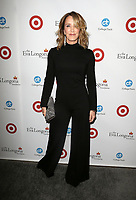 BEVERLY HILLS, CA - OCTOBER 12: Melanie Griffith, at the Eva Longoria Foundation Gala at The Four Seasons Beverly Hills in Beverly Hills, California on October 12, 2017. Credit: Faye Sadou/MediaPunch