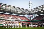 20190501 DFB Pokal Finale 2019