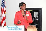 CMC Patient Blood Management Seminar