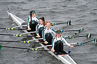 Crew: 284  Grange Sch  Event: Girls J16 Quads<br /> <br /> Schools' Head of the River 2017<br /> <br /> To purchase this photo, or to see pricing information for Prints and Downloads, click the blue 'Add to Cart' button at the top-right of the page.