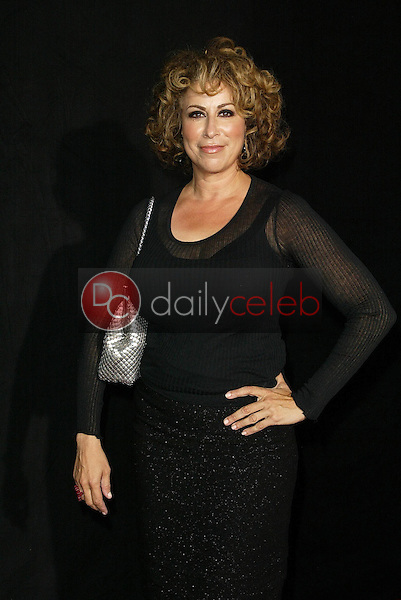 "Roma Maffia<br />at the Premiere Screening of ""Nip/Tuck"" Season 3. The El Capitan Theatre, Hollywood, CA. 09-10-05<br />Jason Kirk/DailyCeleb.com 818-249-4998"