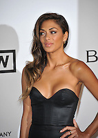 Nicole Scherzinger  at the 21st annual amfAR Cinema Against AIDS Gala at the Hotel du Cap d'Antibes.<br /> May 22, 2014  Antibes, France<br /> Picture: Paul Smith / Featureflash