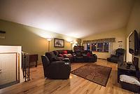 Mari Corcoran House 2017