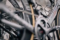 104th Tour de France 2017<br /> Stage 10 - Périgueux › Bergerac (178km)